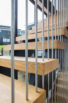 Interiors - Box Living