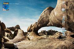 Go Outside Magazine - Leandro Câmara