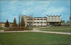 Alderson Broaddus College WV
