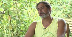 G1 - Regência sofre com queda no turismo um ano depois da lama - notícias em Desastre ambiental no Rio Doce