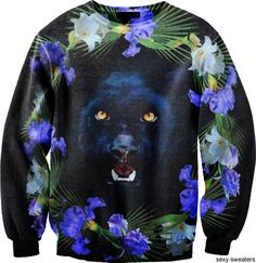 Sexy-Sweaters- @courtney this is what i was talking about ;)
