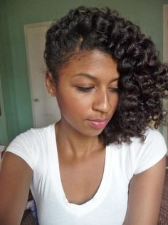 97 Awesome Natural Hair Updo Hairstyles, 20 Easy Updos for Natural Hair In 2 Cute Natural Hair Wedding Updo Hairstyles How to Do It, Natural Hair Updos Best Natural African American Hairstyles, Check Out Our 24 Easy to Do Updos Perfect for Any Occasion. American Hairstyles, Black Women Hairstyles, Cool Hairstyles, Natural Hairstyles, Twist Hairstyles, Wedding Hairstyles, 2015 Hairstyles, Curly Hair Styles, Curly Hair Care