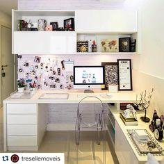 VIDEO NO YOUTUBE DA JADE !! Corre la Repost @tresellemoveis with @repostapp. ・・・ Ela é super espontânea, alegre e jovem, logo, o quarto…