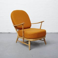 Replacement Covers For Ercol Chairs Sofas And Footstools inside size 3264 X 3264 Ercol Windsor Chair Cushion Covers - Living Room Upholstery, Upholstery Cushions, Furniture Upholstery, Ercol Furniture, Upholstery Tacks, Fabric Armchairs, Ercol Dining Chairs, Ercol Chair, Chair Cushion Covers