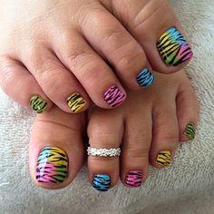 dkreics88 #nail #nails #nailart