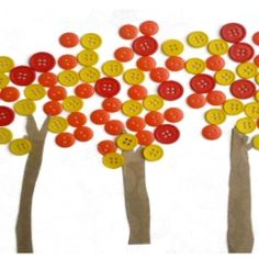 25 Fun Thanksgiving Crafts to Make with Kids