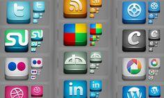 La importancia de los bookmarks sociales en el ecommerce de los sites