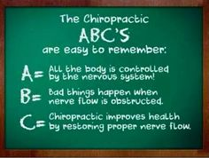 #chiropractic Chiropractic Arts Center of Austin, P.C. :: www.cacaustin.com :: (512) 346-3536