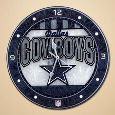 Dallas Cowboys Home, Office & School Supplies are at the Official Online Store of the NFL. Enjoy Quick Flat-Rate Shipping everything for your home, including Cowboys Home furnishings, office accessories, and Dallas Cowboys School Supplies. Dallas Cowboys Store, Dallas Cowboys Watch, Dallas Cowboys Decor, Cowboy Room, Cowboy Art, Glass Wall Art, Stained Glass Art, Cowboy Home Decor, Logo Nasa