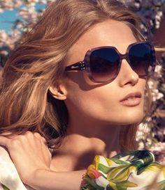 879b1ec9e1fa0 CELEBRIDADES - ÓCULOS DE SOL Campanha, Óculos De Sol Feminino, Oculos De Sol ,