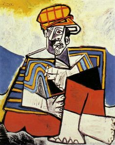 Pablo Picasso Paintings 33.JPG