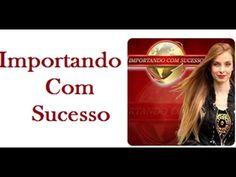 Ganhar Dinheiro Online - Importação Grandes Marcas!!
