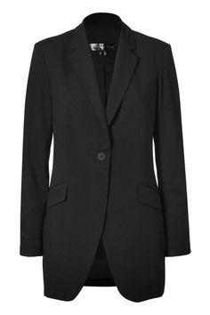 Love this jacket for women