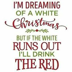 Christmas Quotes Gorgeous 50 Best Christmas Quotes Of All Time  Pinterest  Farmhouse Wall