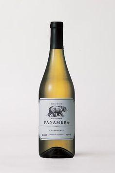 Panamera Chardonnay California Story Ridge Vineyards: アメリカ・白・辛口。クリアなんだけど独特、でも飲みやすい。味も香りもフルーティーでしっかりしている。後味も良くて好き!