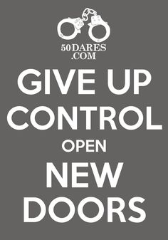 Find out if you dare @ 50Dares.com