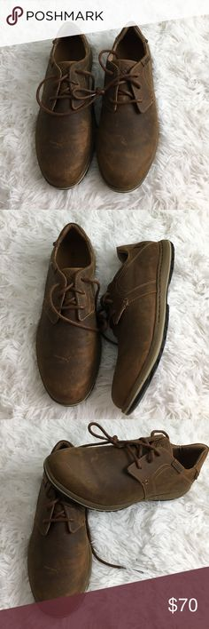 NEW Men's Colombia shoes NEW never worn shoes Columbia Shoes Boots