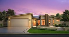Great Living Home Designs: Jervoise Bay. Visit www.localbuilders.com.au/home_builders_western_australia.htm to find your ideal home design in Western Australia