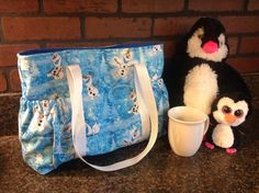 https://www.etsy.com/listing/255388164/disney-frozen-olaf-tote-silly-animated