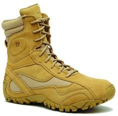 Belleville Tactical Research TR303 Kiowa Lightweight Assault Boot Tactical Wear, Tactical Clothing, Belleville Boots, Men's Shoes, Shoe Boots, Tac Gear, Military Equipment, Airsoft, Hiking Boots