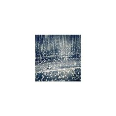 """The Voice of the Rain"" Print Download ❤ liked on Polyvore featuring pictures and rain"