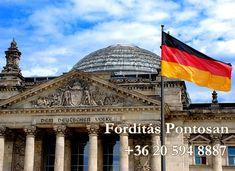 Németország hivatalos neve Taj Mahal, Louvre, Building, Travel, Deutsch, Viajes, Buildings, Trips, Traveling