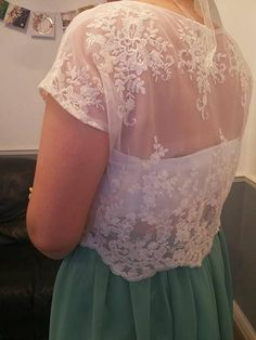 SOPHIA lace top bridal crop top eyelashes soft lace topper Wedding Skirt, Wedding Dresses, Kingdom Woman, Free Fabric Samples, Bridal Separates, Loose Fitting Tops, Chiffon Skirt, Bridal Looks, Bridesmaid Dresses
