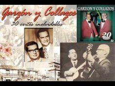 Garzon y Collazos - La sombrerera