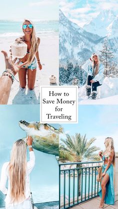 Tips and tricks for saving up for your next vacation All Inclusive Trips, Travel Around Europe, Going On A Trip, Halloween Season, Amalfi Coast, Amazing Destinations, Travel Style, Trip Planning, Adventure Travel
