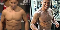 Where there's smoke there's fire: Cung Le fails drug test | Pro MMA Now