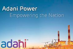 Adani Power Ltd is seeking shareholder nod to raise up to Rs.10,000 Crore via FCCB, Shares. Adani Power Ltd is currently trading at Rs. 28.7, down by Rs. 0.2 or 0.69% from its previous closing of Rs. 28.9 on the BSE.