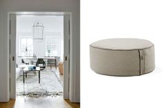 Over on the blog - Product & Place - beautiful, stylish interiors, each matched with the Lujo furniture we think would look awesome in the space... Check them all out here: http://lujo.co.nz/blogs/lujo-inspiration-blog/10465689-product-place#.Uppe9ijEeJU