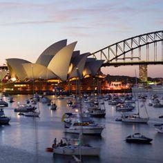 Australia prima per qualità della vita secondo l'Ocse, poi Norvegia e Stati Uniti. Italia appena sufficiente - Il Sole 24 ORE
