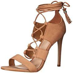 #Aldo Women's Marys Dress Sandal.