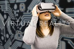 A Whole New World Of Virtual Reality! 360 Degree Videos Come To YouTube!