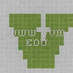 www.uvm.edu