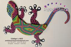Dot Art Painting, Rock Painting Designs, Mandala Painting, Pebble Painting, Pebble Art, Stone Painting, Aboriginal Dot Art, Polymer Clay Figures, Art Template