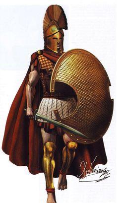 Greek History, Ancient History, Greco Persian Wars, Rome, Greek Soldier, Corinthian Helmet, Greek Warrior, Armadura Medieval, Ancient Greek