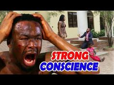 Latest Movies To Watch, Movies To Watch Free, Great Movies, Mercy Johnson, Download Free Movies Online, Watch Funny Videos, Nigerian Movies, Youtube Movies, Movies 2019