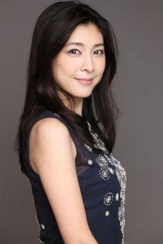 Takeuchi yuko dating divas