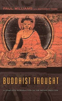 Buddhist Thought A Complete Introduction to the Indian Tradition * You can get more details by clicking on the image.