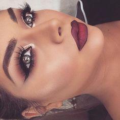 msmakeupaddict - more makeup here