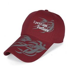 d00826312560d Men S Baseball Cap Hats Famous Brand Caps Ratchet Black Pepe Luxury Brand  2018 New Designer Casual Accessories Rick And Morty