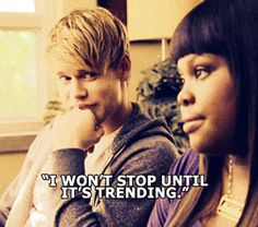Samcedes' counseling session with Emma Pillsbury.