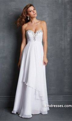 http://www.ikmdresses.com/Hot-Selling-Prom-Dresses-Sweetheart-A-Line-Floor-Length-Chiffon-Ruffled-amp-Beaded-p84494