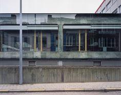Noa Architecten_Stadhuis Kortrijk