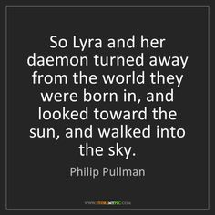 The Book Of Dust, Philip Pullman, The Golden Compass, His Dark Materials, Best Authors, Nerdy Things, Book Recommendations, Book Worms, Writers