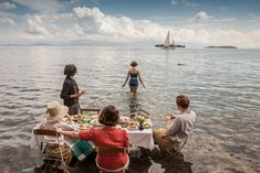 Fabulous photography from British TV's popular prime time series The Durrells Corfu Holidays, The Durrells In Corfu, Gerald Durrell, Big Drama, Time Series, Prime Time, Chiaroscuro, Period Dramas, New Shows
