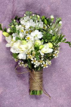 """Wild Style""  Daisychain Florists Kinsale 