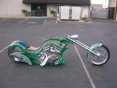 Motorcycle Icon, Bagger Motorcycle, Futuristic Motorcycle, Motorcycle Design, Custom Street Bikes, Custom Bikes, Custom Choppers, Custom Motorcycles, Biker